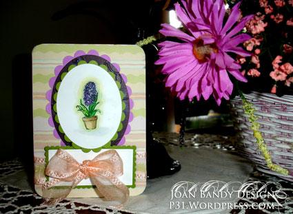 lilac-card-a