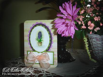 lilac-card-c